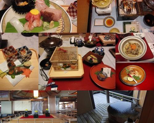 20110906北陸旅行1.jpg