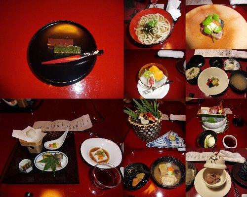20110906北陸旅行ー金沢茶屋s.jpg